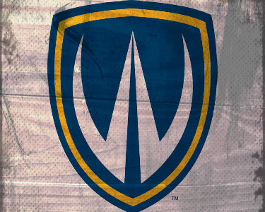 Windsor Lancers recruitment class grows by 4