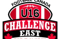Nova Scotia wins gold at U16 Eastern Challenge (RECAP)