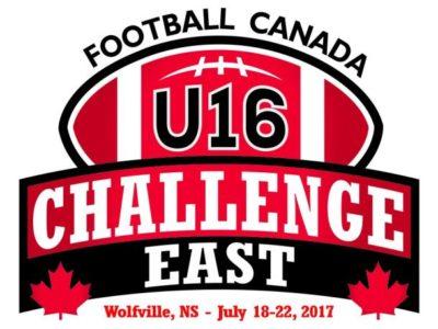 Nova Scotia wins gold at U16 Eastern Challenge (RECAP)