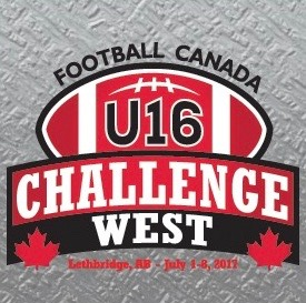 Manitoba and hosts Alberta open U16 Western Challenge with wins