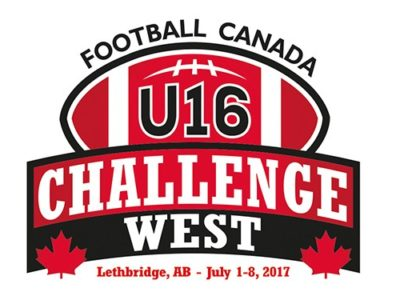 Alberta goes undefeated to win gold at U16 Western Challenge