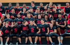 2017 High School Team Previews (BC): CFC50 Abbotsford set to bring offensive fireworks back to the AA conference