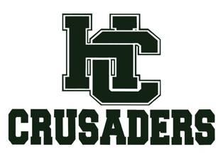 2017 High School Team Previews (SK): #CFC50 Holy Cross Crusaders seeking revenge in 2017