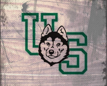 Saskatchewan Huskies have bright future, says commits