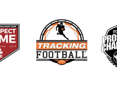 Tracking Football & Canadafootballchat.com partner: Canadian players given more direct exposure to NCAA & NFL scouts