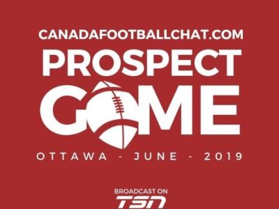 CFC Prospect Game 2019: Game previews, recap, rosters, MVP's & more…