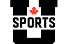 U Sports to grant one-year relief for overage players