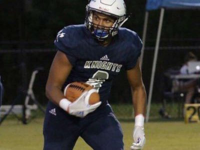 CFC100 ATH Jevaun Jacobsen adds fifth C-USA offer